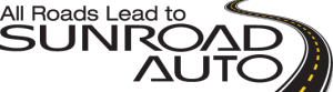 sunroad-lead-logo